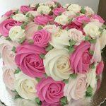 tort urodzinowy warszawa ursynow